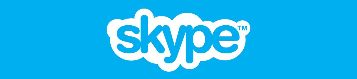 Szkolenia BHP przez Skype
