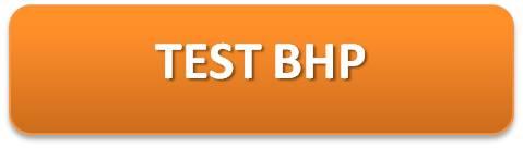BUTTON TEST BHP